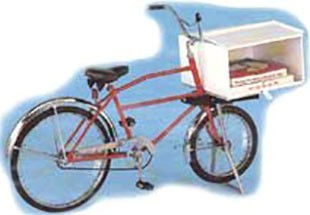 Cargo Bikes: Two or Three Wheels on cargo bike kits, dutch bicycles usa, home usa, cargo hitch bike rack, cats usa, vintage usa, toys made in usa, cargo bike frame, nyc usa, cargo bike builders, cargo tricycle, e-bike usa, cargo bike plans, cargo bike kona, craigslist usa, schwinn bicycles made in usa, cargo cycles, cargo bike conversion, bike parts usa, cargo da phat bike,