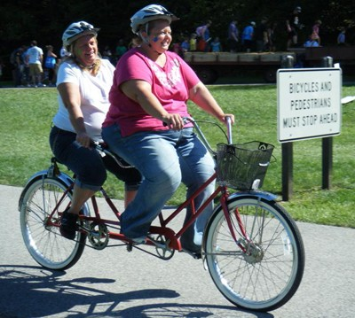 Bikes For Obese Men Bikes For Heavy People Over