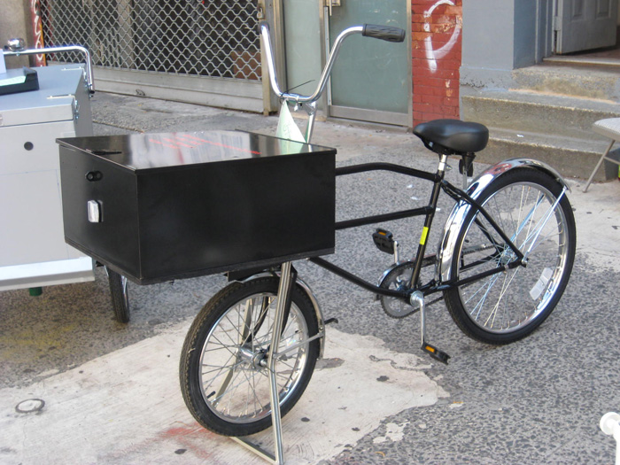 Cargo Bikes Delivery Cargo Bicycles For Sale