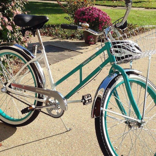 Worksman Cargo Bikes, Industrial Bicycles and Electric Tricycles