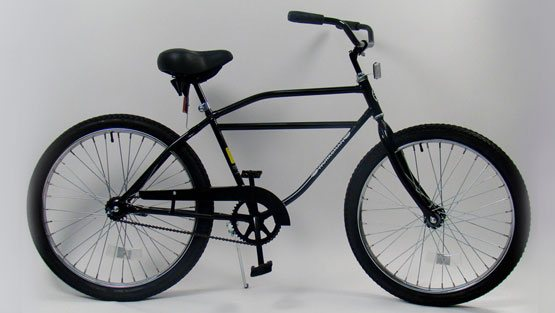 Worksman Cargo Bikes, Industrial Bicycles and Electric