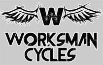 Worksman Cycles