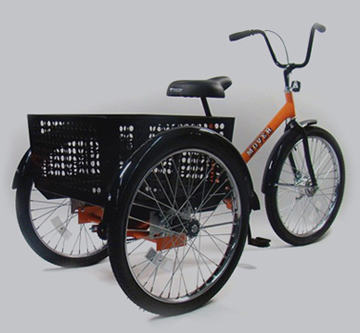 Industrial-Tricycles-ind