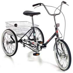 Adult Bikes For Heavy People Our wide selection of Adult