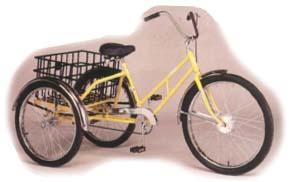 [technique] Vélos en tout genre Adbb-cb